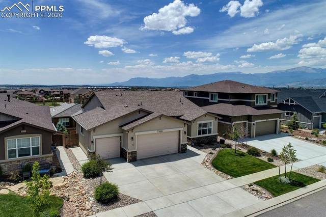 5231 Eldorado Canyon Court, Colorado Springs, CO 80924 (#3490616) :: CC Signature Group