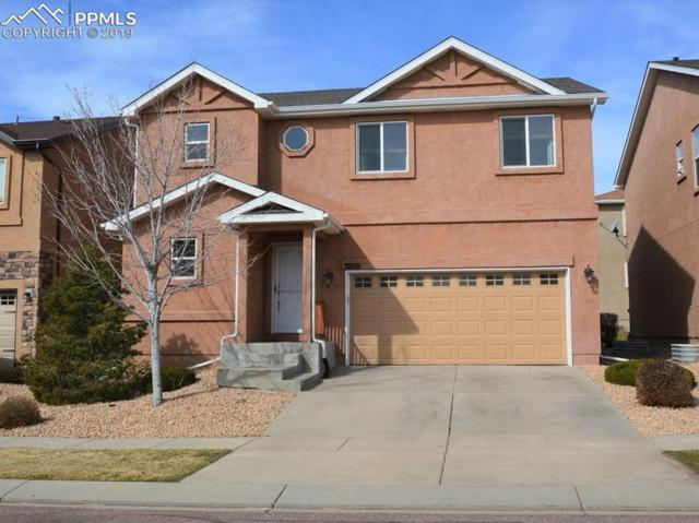 3890 Swainson Drive, Colorado Springs, CO 80922 (#3491174) :: CENTURY 21 Curbow Realty