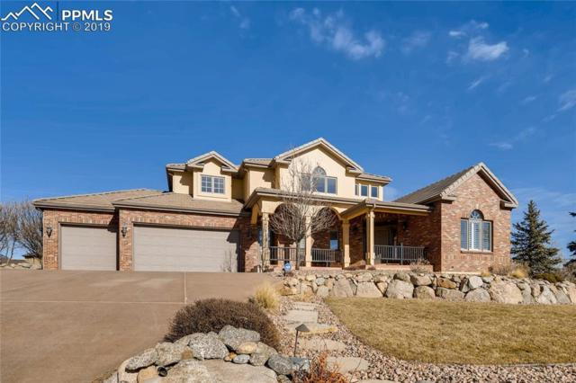 2620 Rossmere Street, Colorado Springs, CO 80919 (#3491828) :: Venterra Real Estate LLC