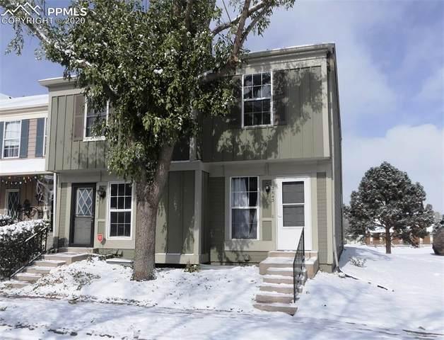 3643 Queen Anne Way, Colorado Springs, CO 80917 (#3493885) :: 8z Real Estate