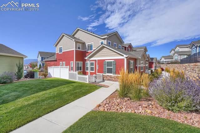 8937 Bella Flora Heights, Colorado Springs, CO 80924 (#3494552) :: CC Signature Group
