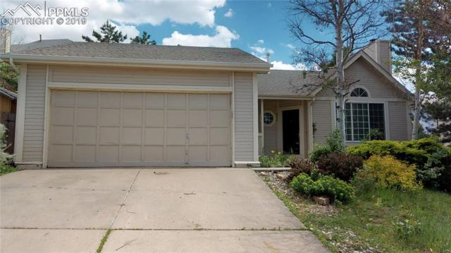 3835 Topsail Drive, Colorado Springs, CO 80918 (#3497058) :: Fisk Team, RE/MAX Properties, Inc.