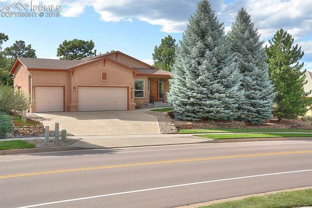 2055 Rockhurst Boulevard, Colorado Springs, CO 80918 (#3498099) :: Perfect Properties powered by HomeTrackR