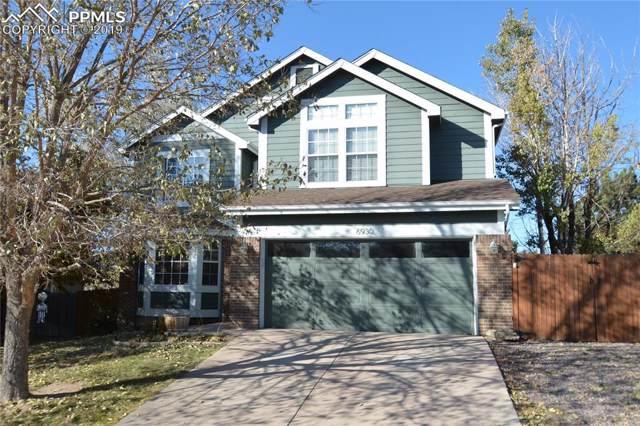 6930 Cotton Drive, Colorado Springs, CO 80923 (#3498235) :: Fisk Team, RE/MAX Properties, Inc.