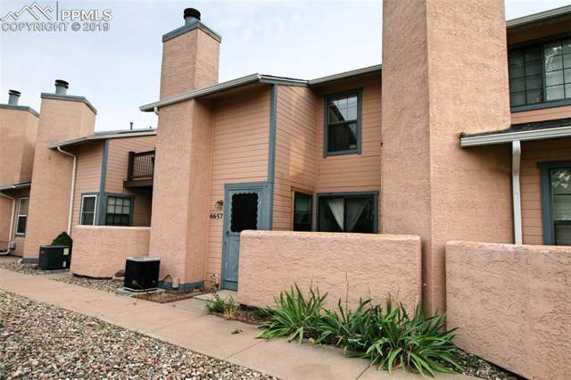6657 Bobtail Drive, Colorado Springs, CO 80911 (#3499487) :: 8z Real Estate