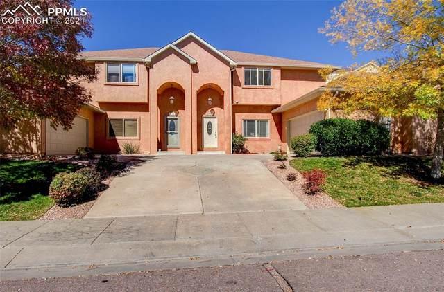 3771 Scott Lane, Colorado Springs, CO 80907 (#3500130) :: Tommy Daly Home Team