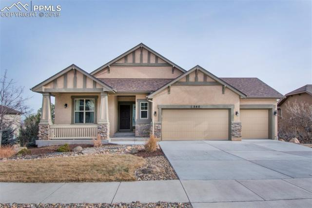 340 Lowick Drive, Colorado Springs, CO 80906 (#3504408) :: 8z Real Estate
