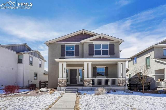 6701 Dance Hall Lane, Colorado Springs, CO 80923 (#3507084) :: The Gold Medal Team with RE/MAX Properties, Inc