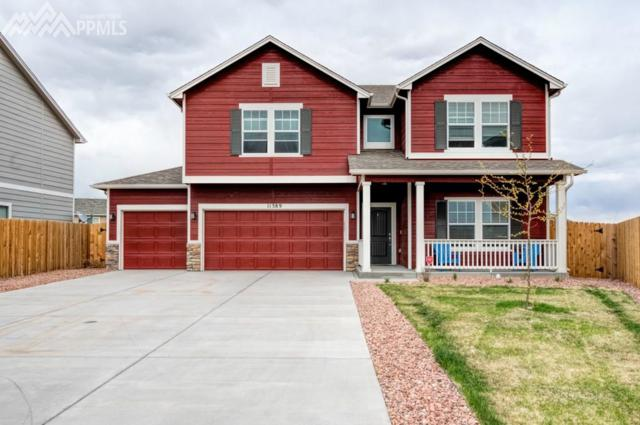 11389 Avena Road, Peyton, CO 80831 (#3508749) :: Fisk Team, RE/MAX Properties, Inc.