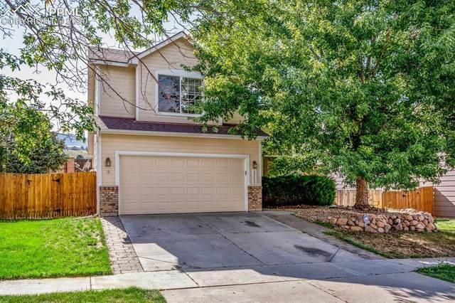 5750 Astoria Way, Colorado Springs, CO 80919 (#3509383) :: CC Signature Group