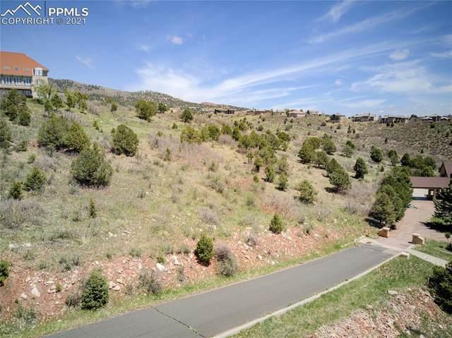 4240 Old Scotchman Way, Colorado Springs, CO 80904 (#3510551) :: 8z Real Estate