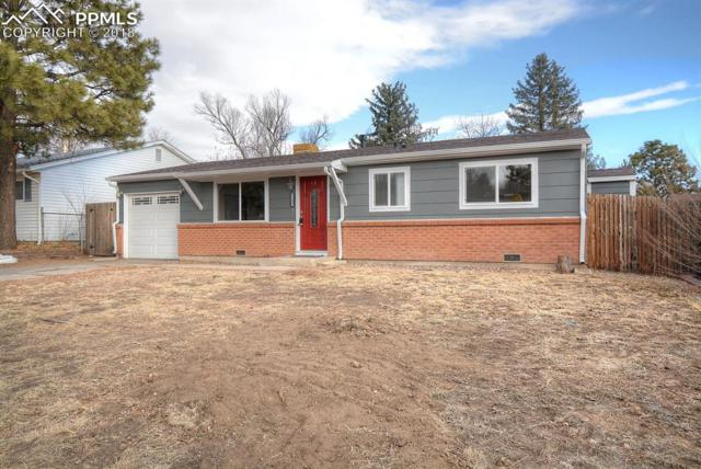 1109 Peterson Road, Colorado Springs, CO 80915 (#3516173) :: The Kibler Group