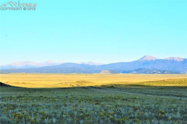 3610 Apache Trail, Hartsel, CO 80449 (#3516326) :: 8z Real Estate