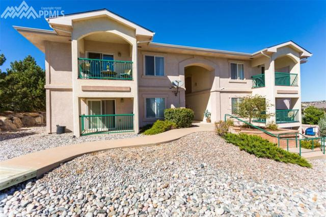 3060 Mandalay Grove #4, Colorado Springs, CO 80917 (#3516467) :: 8z Real Estate