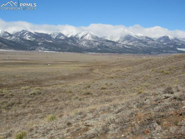 TBD Sage Corners Road, Westcliffe, CO 81252 (#3518596) :: Jason Daniels & Associates at RE/MAX Millennium