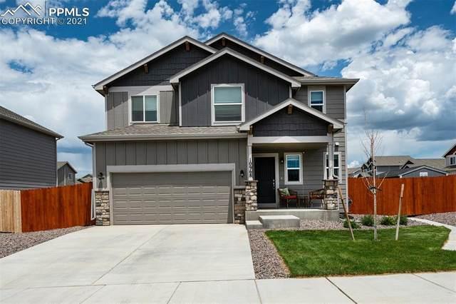 10968 Saco Drive, Colorado Springs, CO 80925 (#3521414) :: Fisk Team, RE/MAX Properties, Inc.