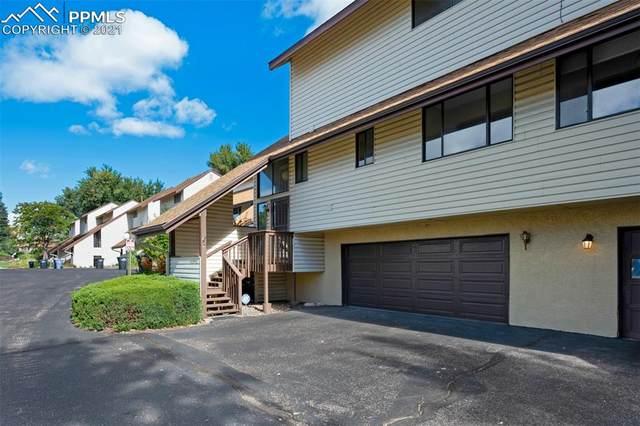 5070 Masheena Lane, Colorado Springs, CO 80917 (#3524174) :: Simental Homes | The Cutting Edge, Realtors