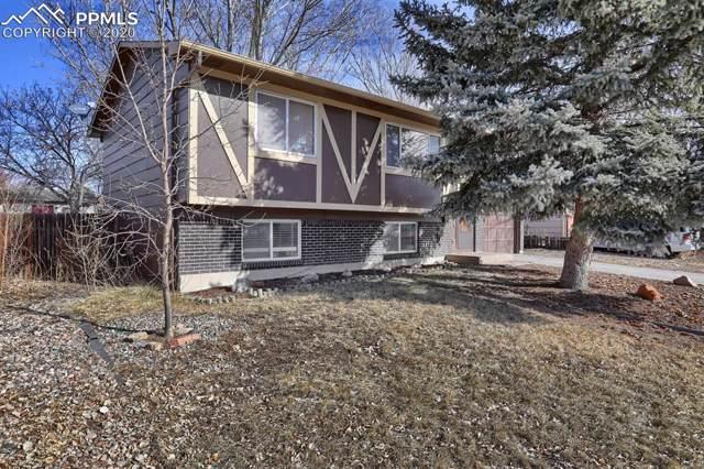 3830 Pearl Drive, Colorado Springs, CO 80918 (#3528840) :: The Peak Properties Group