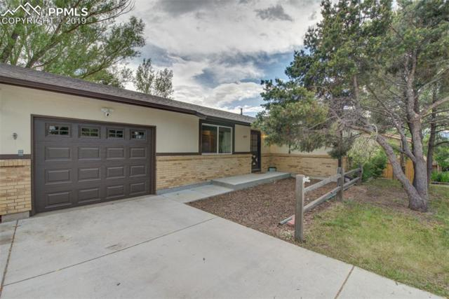 4925 Meadowland Boulevard, Colorado Springs, CO 80918 (#3530282) :: CC Signature Group