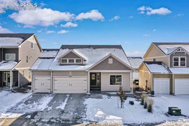 7941 Whistlestop Lane, Fountain, CO 80817 (#3532783) :: Fisk Team, RE/MAX Properties, Inc.