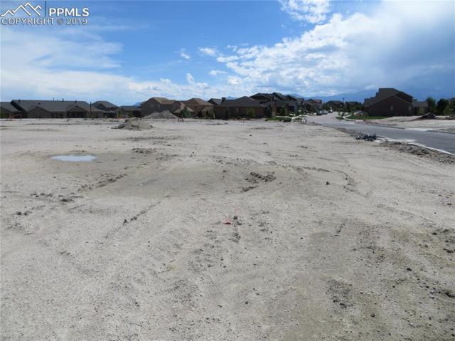 9511 Dewitt Drive, Colorado Springs, CO 80924 (#3535283) :: 8z Real Estate