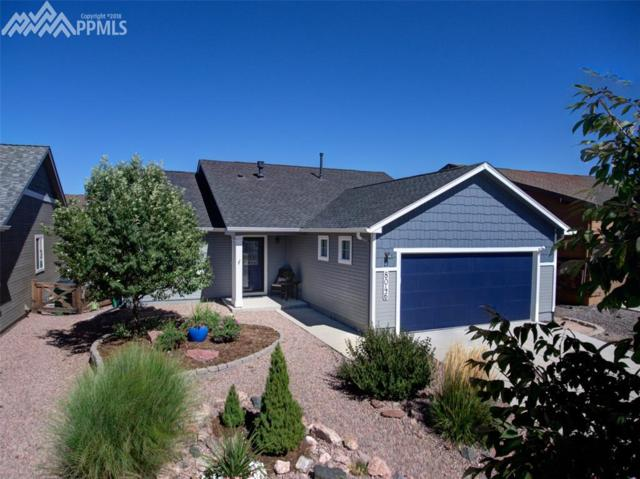 8046 Noble Fir Court, Colorado Springs, CO 80927 (#3536231) :: The Dunfee Group - Keller Williams Partners Realty
