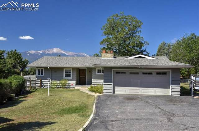 2609 N Chelton Road, Colorado Springs, CO 80909 (#3540559) :: 8z Real Estate