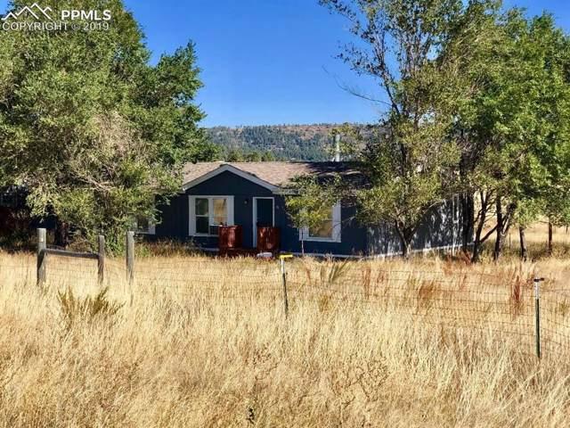 19255 Birdseye View, Peyton, CO 80831 (#3545331) :: Colorado Home Finder Realty