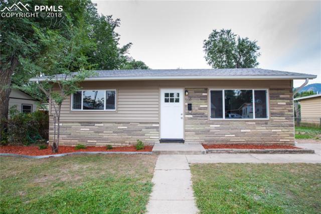 1137 Norwood Avenue, Colorado Springs, CO 80905 (#3547549) :: Fisk Team, RE/MAX Properties, Inc.