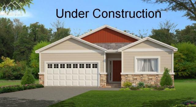 9968 Jaggar Way, Peyton, CO 80831 (#3547831) :: The Peak Properties Group