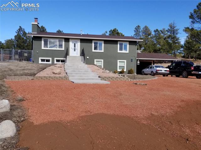 5565 Burgess Road, Colorado Springs, CO 80908 (#3548654) :: The Daniels Team
