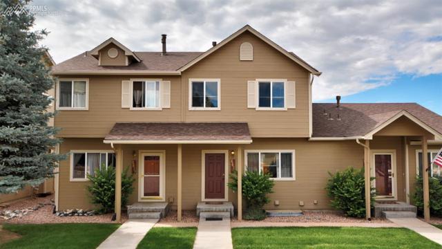 6633 Bismark Road, Colorado Springs, CO 80922 (#3549411) :: Action Team Realty