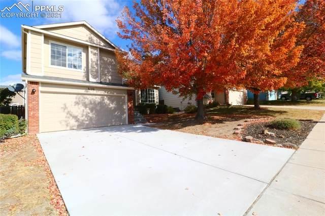 3120 Leoti Drive, Colorado Springs, CO 80922 (#3552598) :: The Artisan Group at Keller Williams Premier Realty