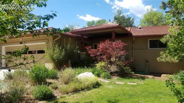 113 W Madison Street, Colorado Springs, CO 80907 (#3553211) :: 8z Real Estate