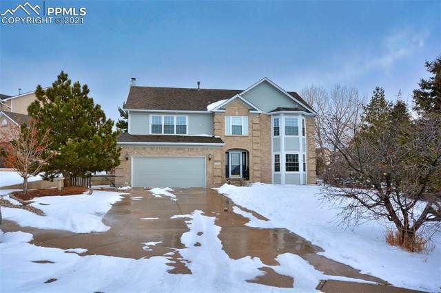 15325 Sostrin Lane, Colorado Springs, CO 80921 (#3553733) :: 8z Real Estate