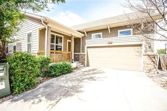 7614 Loopout Grove, Peyton, CO 80831 (#3554299) :: 8z Real Estate