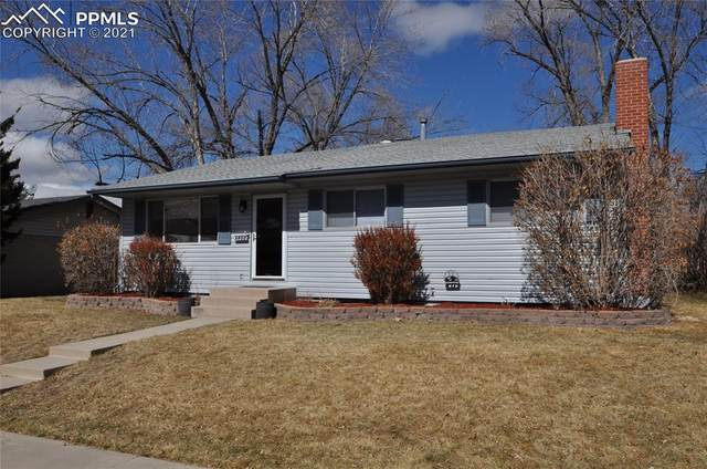 2402 E Caramillo Street, Colorado Springs, CO 80909 (#3556845) :: Fisk Team, RE/MAX Properties, Inc.