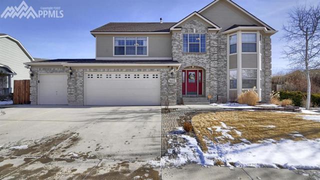 9005 Troon Way, Colorado Springs, CO 80920 (#3561341) :: 8z Real Estate