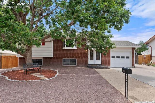 7318 Metropolitan Street, Colorado Springs, CO 80911 (#3562134) :: CC Signature Group