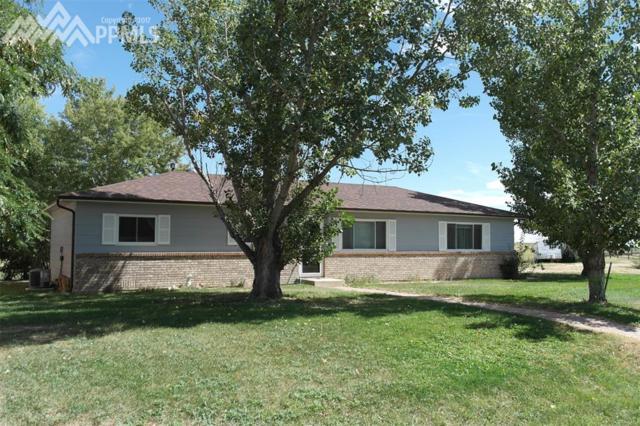 10925 Sunrise Road, Fountain, CO 80817 (#3566559) :: 8z Real Estate