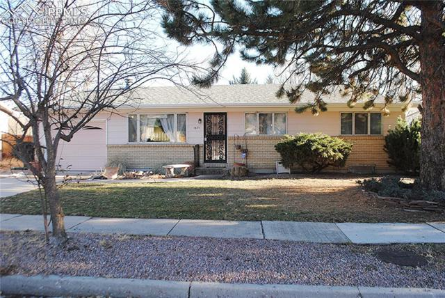 1631 Wooten Road, Colorado Springs, CO 80915 (#3568077) :: Fisk Team, RE/MAX Properties, Inc.