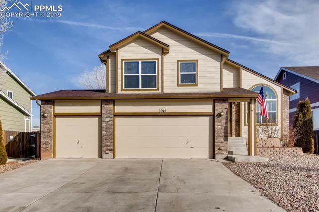 6912 Ancestra Drive, Fountain, CO 80817 (#3573065) :: 8z Real Estate