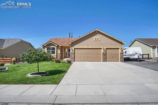 7905 Antelope Meadows Circle, Peyton, CO 80831 (#3576205) :: 8z Real Estate