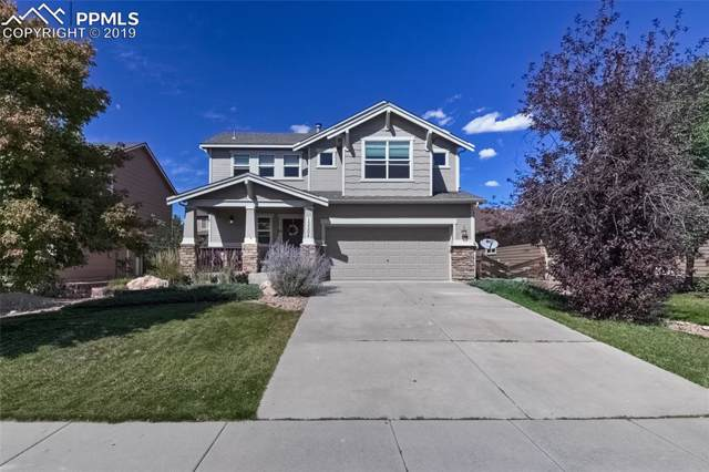 12206 Sleeping Bear Road, Peyton, CO 80831 (#3577983) :: 8z Real Estate
