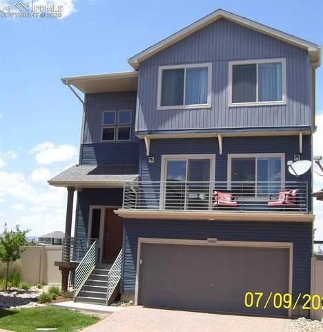 6586 John Muir Trail, Colorado Springs, CO 80927 (#3578276) :: Fisk Team, RE/MAX Properties, Inc.