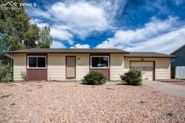 6845 Goldfield Drive, Colorado Springs, CO 80911 (#3581709) :: Fisk Team, RE/MAX Properties, Inc.