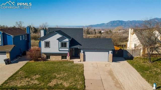 1785 Leoti Drive, Colorado Springs, CO 80915 (#3586291) :: The Kibler Group