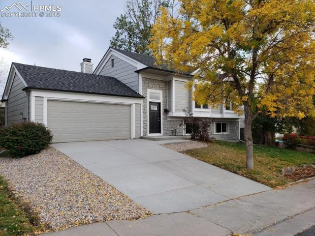 5880 S Perth Place, Centennial, CO 80015 (#3586820) :: Colorado Home Finder Realty