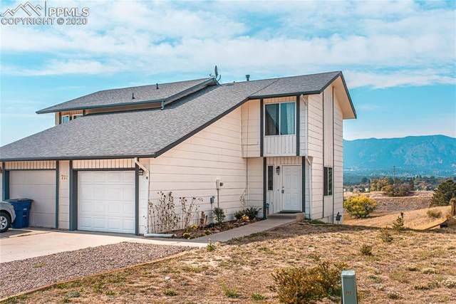 762 Century Place A, Monument, CO 80132 (#3594882) :: Action Team Realty