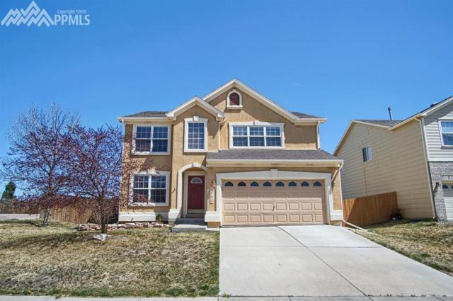 2183 Anthem Place, Fountain, CO 80817 (#3595007) :: RE/MAX Advantage